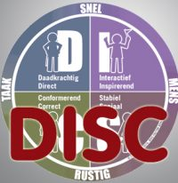 Tools-Disc