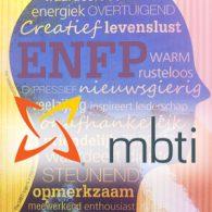 Tools-MBTI