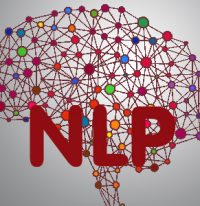 Tools-NLP